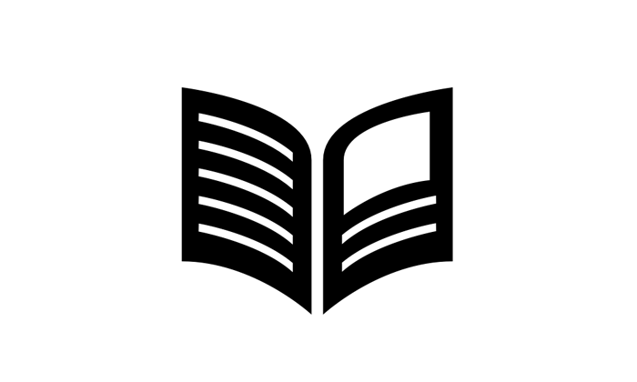 häuser clip art